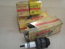 Bosch M225P11S Kerze FMR TG500 Tiger, KR200/201 , Hercules R200, Messerschmitt