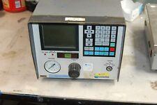 Cosmo LS-1840  Air Leak Tester,