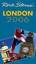 Rick Steves' London 2006