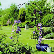 Gardman Rose Garden Arch