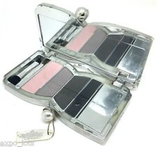Christian Dior ** CHERIE BOW Eyes & Lips Palette 001 - SEE DETAILS