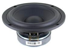 """SB Acoustics SB17NBAC35-8 6,5"""""""