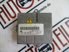 Original Mercedes CLK Steuergerät für Xenon Vorschaltgerät Ballast 130732907201