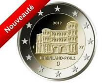 Pièces de 10 euros de Monaco