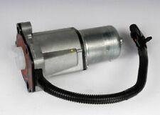 A/C Miscellaneous Part  ACDelco GM Original Equipment  89059278