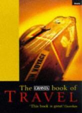The Granta Book of Travel (Import)