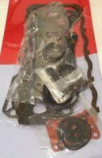 SUZUKI  SAMURAI / SJ413 Zylinderkopfsatz  OE-Nr. 11100-83831 CORTECO 417773P NEU