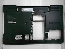 Lenovo ThinkPad Edge E520 E525 Base Bottom Chassis  60.4MI04.003 - M13