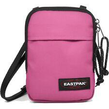 Eastpak Umhängetasche Rosa »Buddy« Bag Schultertasche Tasche Frisky Pink NEU
