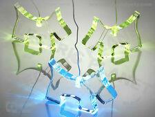 Scottie Chien en colour-changing led mobile, décoration chambre nuit
