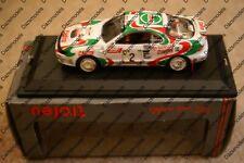 Trofeu Toyota Celica GT4 Portugal 1991 026 (Trofeu)