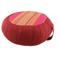 Foldable Yoga Cushion DM18 Green
