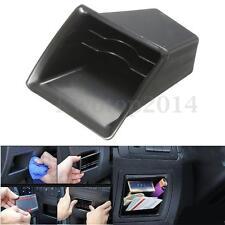 Car Left Central Control Storage Box Auto Container Shelf For MAZDA CX5 11-15