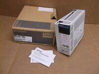 MR-J2S-100CL Mitsubishi NEW In Box Servo Motor Amplifier Drive MRJ2S100CL