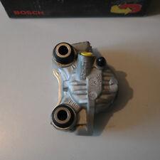 Renault 9 11 21 Super 5 Express etrier de frein Bosch 0204103065 sans consigne