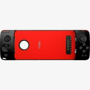 Motorola Moto Mod Gamepad - Excellent -Same Day Dispatch via Super Fast Delivery
