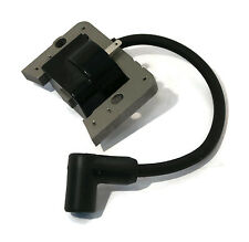 IGNITION COIL Module Magneto Lamination for Tecumseh OHV140 OHV145 OHV150 OHV155