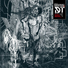 "Dark Tranquillity DT ‎– Construct Vinyl LP & 7"" EP Inc Gatefold NEW/SEALED"