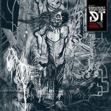 "Dark Tranquillity DT – Construct Vinyl LP & 7"" EP Inc Gatefold NEW/SEALED"