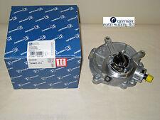 Audi - Volkswagen Power Brake Booster Vacuum Pump - PIERBURG - 7.24807.21.0 - VW