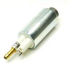Electric Fuel Pump Delphi FE0310