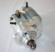Buick Nailhead 1961, 1962, 1963 gear reduction Mini Starter 401, 425