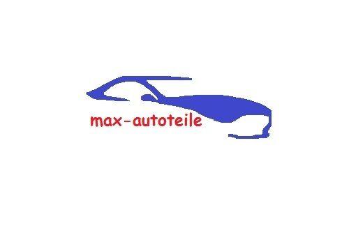 max-autoteile