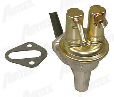 Mechanical Fuel Pump Airtex 60318 FORD 351 WINDSOR MUSTANG
