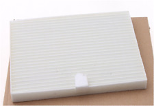 Great Wall V200 V240 Series 2012-2017 Cabin / Pollen Air Filter 8104400-K12