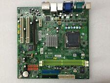 Acer Aspire M3640 M5640 Motherboard s775 MB.SBZ09.001 MBSBZ09001 D33008