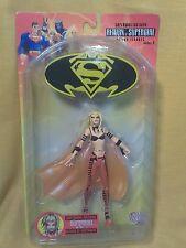 Supergirl Corrupted version Return of Supergirl Series 2 DC Direct MOC Superman
