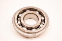 OEM Suzuki 09262-20064 20x47x14 Bearing NOS