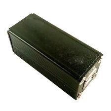 ELE EL-D01 MINI HIFI USB PCM2704 DAC BOARD CARD + ELNA Capacitor Hot sale