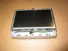 04-06 ACURA TL Navigation Display Screen unit 39050-SEP-A4