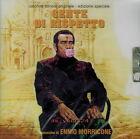 Gente Di Rispetto - Soundtrack [2007] | Ennio Morricone | CD NEU