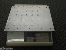 EURO / DCP LTD. MICROMIX 5  SHAKER / MIXER W/O POWER CABLE