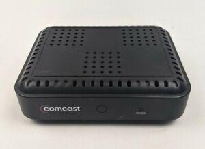 Comcast DCi1011COM Cable Box