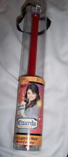 Disney Wizards Of Waverly Place Alex'S Light Up Wand Selena Gomez New .