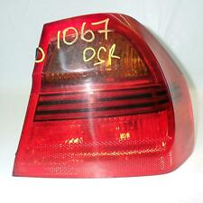 Rear Light Right (Ref.1067) BMW 320d E90