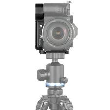 SmallRig L-Bracket for Sony A7III/A7M3/A7RIII/A9  Arca-Swiss standard 2122 -ZF
