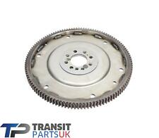 FORD S-MAX AUTOMATIC FLYWHEEL 6 SPEED 2.2 DW12 4853829