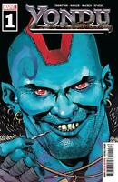 Yondu | #1- Choice of Issues/Variants | MARVEL | 2019 *CLEARANCE*