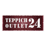 Teppichoutlet24