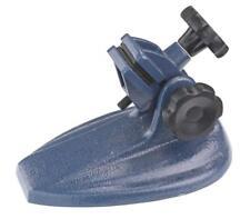 Support pour Micromètre - pour Messschrauben Jusqu'à 300 mm Inclinaison Réglable