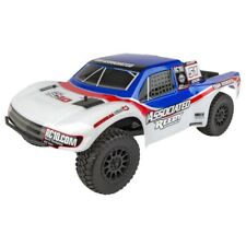 Team Associated 70016C ProSc10 Ae Team Rtr brushless LiPo Combo