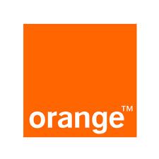 Kod Orange 100 z dobrym kontaktem i obsługą.