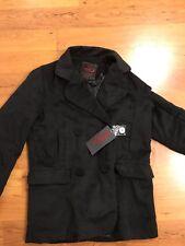Yoki Trench Jacket M