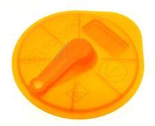 T disc Disque de nettoyage pour Tassimo Bosch TAS5 / TAS55 / TAS43 / TAS47