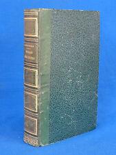 CAMUS-DARAS ESSAIS HISTORIQUES SUR LA VILLE DE REIMS 1823 E.O.