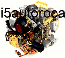 SIERRA MERCURY DIVIDER GASKET V6 2.0//2.4L EACH 18-2502 4-2502 27-904841